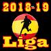 Download Liga 2018-19 5.23 APK
