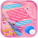 Download Light Messages Theme 1.0.4 APK