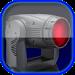 Download Light jockey light 1.90 APK