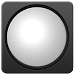Download Light meter for photography  APK
