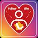 Download LikeStar (Apps for Instagrammer) 0.1.6 APK