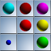 Download Lines Deluxe - Color Ball 2.8.21 APK
