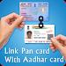 Download Link PAN Card With Aadhar 1.3NF APK