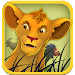Download Lion Kingdom - Adventure King 1.1.5 APK