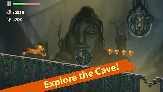 Download Lion Kingdom - Adventure King 1.1.5 APK
