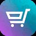 Download ListOk - Smart shopping list 1.4.4 APK