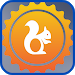 Download Lite: Mini UC Browser Download Tip 1.1.1 APK