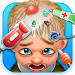 Download Little Hair Doctor 1.0.1 APK