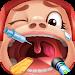 Download Little Throat Doctor 1.0.2 APK