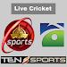 Download Live Cricket Tv Guide 2.2.6 APK