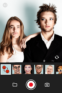 Download Face Swap 5.2 APK