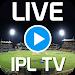 Live IPL Cricket 2017 TV