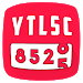 Download Live Subscriber Count + Widget for Youtube - YTLSC 5.3 APK