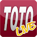 Download Live Toto Singapore 5.3.1 APK