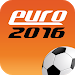 Download LiveScore Euro 2016 1.0.2 APK