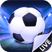 Download Livescore Soccer 1.3.6 APK