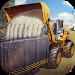 Download Loader & Dump Truck Simulator 1.4 APK