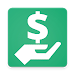 Download Loans Online - Quick Payday Loans 1.0.6 APK