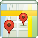 Download Location Tracker 17.7 APK