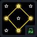 Download Theme Star for Lockdown Pro 1.1 APK