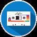 Download Loffee - Lo-Fi Music 4.0.0.2 APK