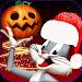 Download Looney Dash Toons - Jungle Bugs Bunny Rush 1.0 APK