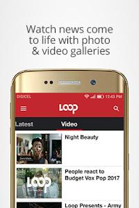 Download Loop - Caribbean Local News 3.0.50 APK