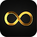 Download ∞ Infinity Loop 5.58 APK