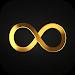 Download ∞ Infinity Loop 5.58 APK