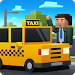 Download Loop Taxi  APK