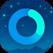 Download Loopine 1.1.0 APK