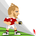 Download Lord Soccer 1.0 APK