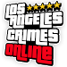 Download Los Angeles Crimes 1.3.9 APK