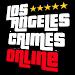 Download Los Angeles Crimes 1.3.9 APK