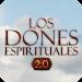 Download Los Dones Espirituales  APK