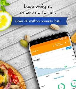 Download Lose It! - Calorie Counter 9.6.8 APK