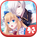 Download Lost Alice in Wonderland Shall we date otome games 1.4.0 APK
