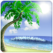 Download Lost Island 3d free 1.0.2 APK