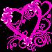 Download Love Astrology 2.4.1 APK