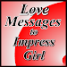 Download Love Messages to Impress Girl 1.4 APK