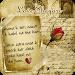 Download Love Shayari 1.0 APK