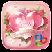 Download Love Story GO Launcher Theme v1.0.130 APK