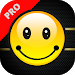 Download Lucky Pro NOROOT - PRANK ! 1.0 APK