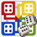 Download Ludo Game : 2018 Ludo Star Game 2.0 APK