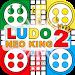 Download Ludo Neo King 2 1.0.5 APK