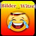 Download Lustige Bilder und Witze 1.0 APK