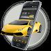 Download Luxury Sport Car 1.1.10 APK