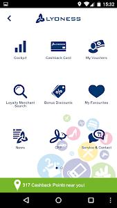 Download Lyoness Mobile 3.6.2 APK