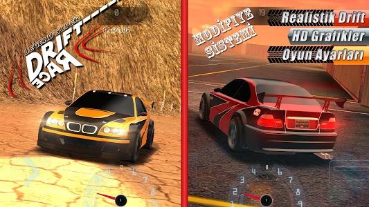 Download M3 E46 Drift Simulator 1.17 APK