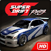 Download M3 E46 Drift Simulator 1.16 APK